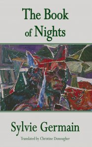 The Book of Nights