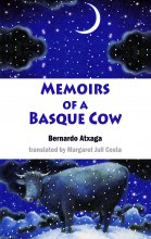 Memoirs of a Basque Cow