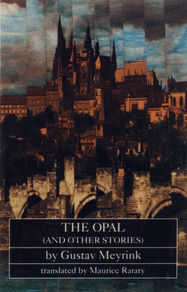 The Opal (and other stories)