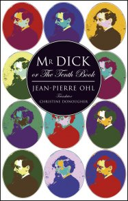 Mr Dick or The Tenth Book