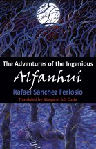 The Adventures of the Ingenious Alfanhui