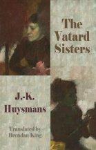 The Vatard Sisters