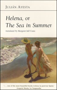 Helena, or the Sea in Summer