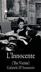 L'Innocente ( The Victim)