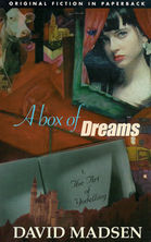A Box of Dreams