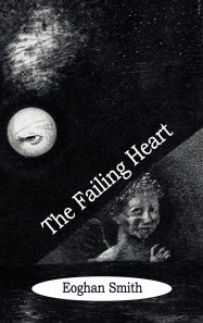 The Failing Heart