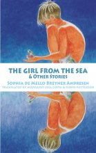 The Girl from the Sea(and other stories)