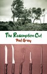 The Redemption Cut