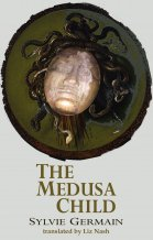 The Medusa Child