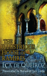 The Illustrious House of Ramires